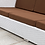 Thumbnail: Sofa set No.25