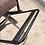 Thumbnail: Outdoor Chair No.10