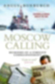 MoscowCalling cover.jpg