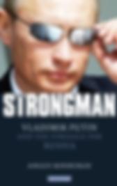StrongmanThe.tiff