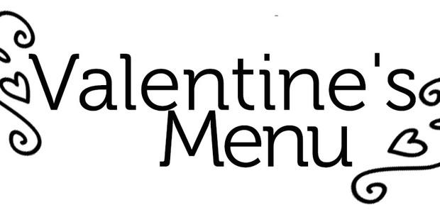 valentines_dinner2021.jpg