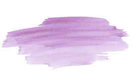 kimberly watercolor.jpg