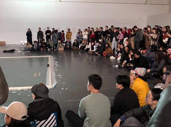 SURGE Audience.jpg