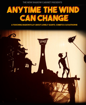 Anytime The Wind Can Change Poster 1.jpg