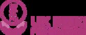 logo 1 UKRF.png