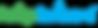 LEEP-FORWARD-LOGO-600px.png