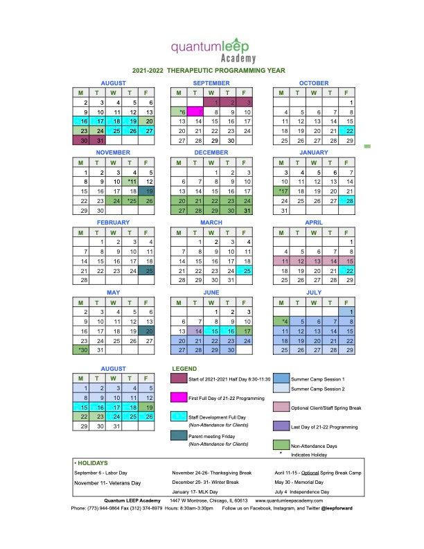 2021-2022 LEEP Calendar - 2021-2022 QLA-5.jpg