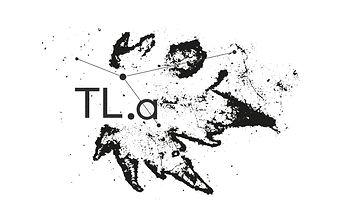 LOGO 06.jpg