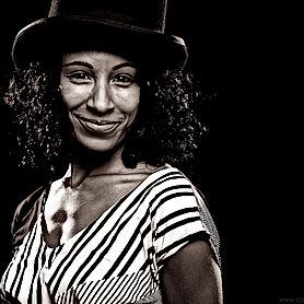 Marielis Garcia by Sid Cesar.jpg