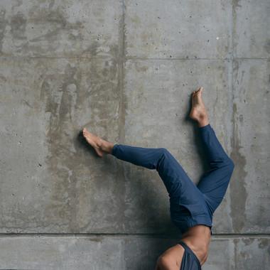 STUFFED;dance.jpg