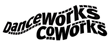 DW_CW wavy.jpg