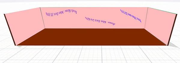 Project 2- P6.2.jpg