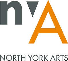 NorthYorkArts-logo.jpg