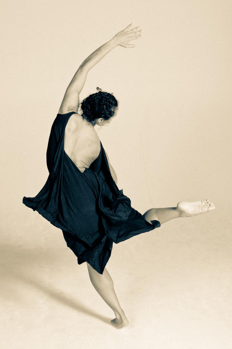 Marielis Garcia