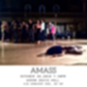 OctAmass1.jpg