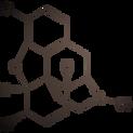MapbSteroComm2_edited.png