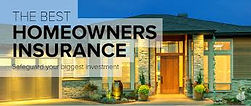 Other Home Insurances