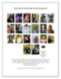 2020 pics-page0001.jpg