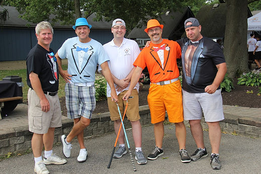 Fun golf pic - maybe for cover photo.jpg