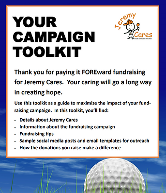 Campaign Toolkit graphic.PNG