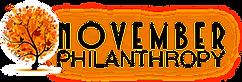 November philanthropy.png