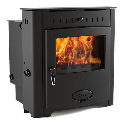 EB 16 Insert Boiler