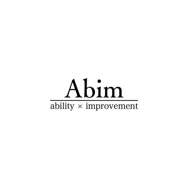 Abim_small.jpg