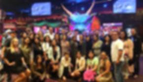 Vegas group pic_edited.jpg
