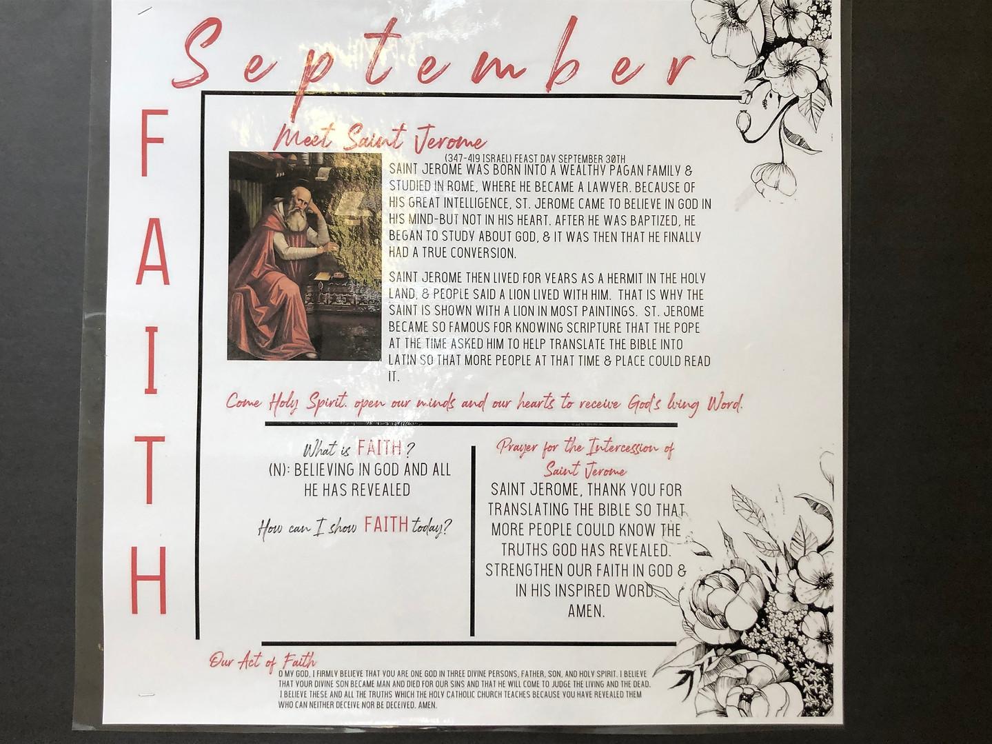 September (1)