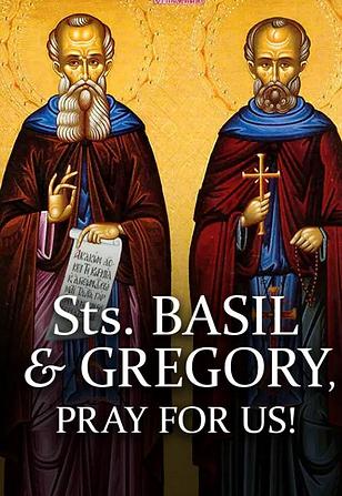 StsBasil-GregoryONLINE.png