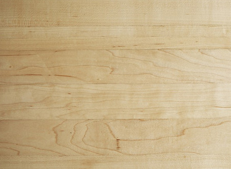 FAQ – Why are my wood veneers yellowing?