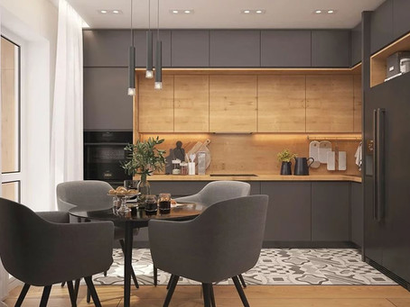 5 woodfinishing trends to watch out for in 2020