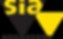 Logo_Sia.svg.png