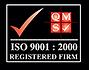 iso9000-logosmall.png