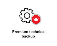 Technical backup.jpg