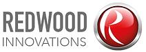 redwoodlogo.png