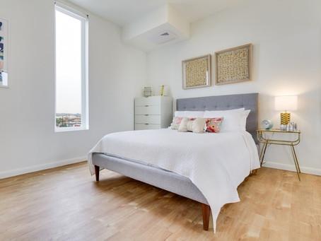 Bespoke Bed Company