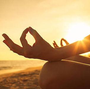 meditation2 copie.jpg