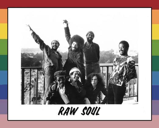 Raw Soul copy.jpg