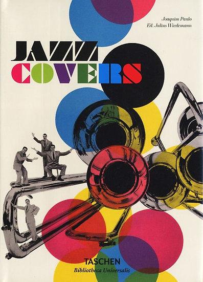 Jazz Covers - Vinyl Mania