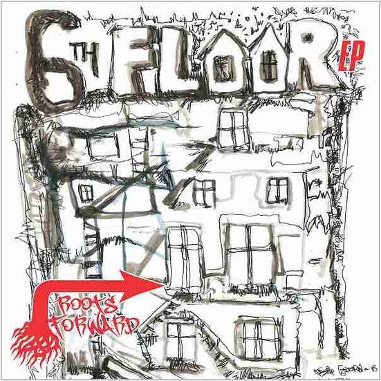 6th Floor EP