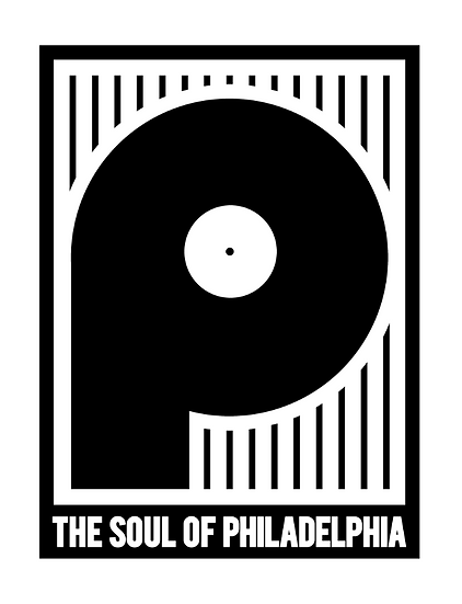 The Soul Of Philadelphia T-SHIRT