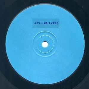 JS-01* – JS-01(R)