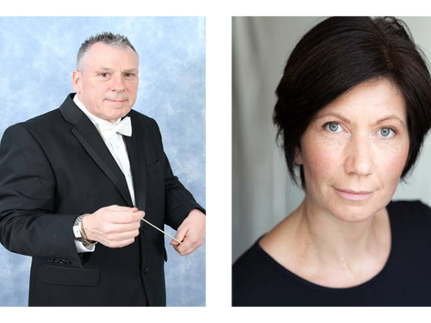 UniBrass Organising Committee announce adjudicators for UniBrass 2020