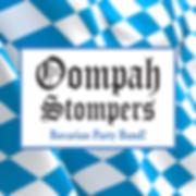 oompah stompers logo.png
