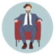 armchair captains logo.png