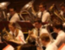 2012_Band.jpg