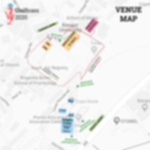 UniBrass 2020 Venue Map.png