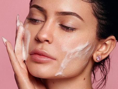 Celebrity Skincare