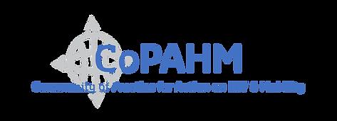 COPAHM logo.png